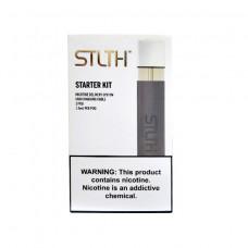 Stlth Starter Kit  Asst. Flv.
