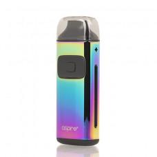 Aspire Breeze kit Rainbow