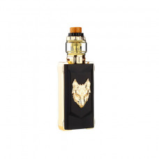 Snowwolf Mfeng kit  - Black gold