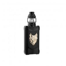 Snowwolf Mfeng kit  - Black