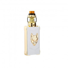 Snowwolf Mfeng kit  - Gold + CF white