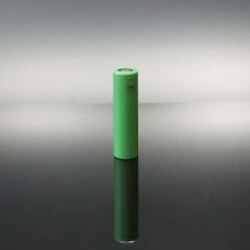 E-Smok efest Battery 18650-2600 mah