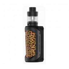 Geek Vape Aegis 100w Black Leopard