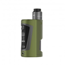 Geek Vape Gbox Squonk Kit Army Green