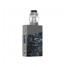 Geek Vape Vova Kit 200W Black Emerald