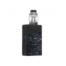 Geek Vape Vova Kit 200W Black Flare resin