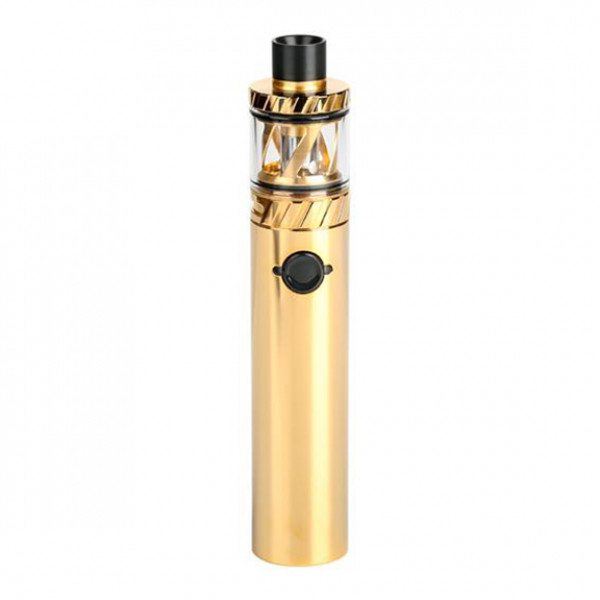 Uwell Whirl Kit- Gold