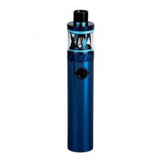 Uwell Whirl Kit- Sapphire Blue