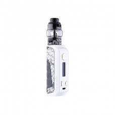Sigelei Sibra E2 Kit- White
