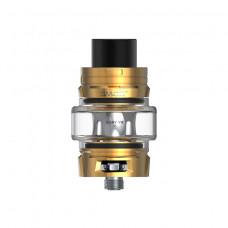 Smok Baby V2 tank- Gold