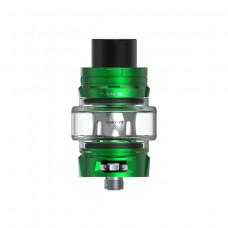 Smok Baby V2 tank- Green