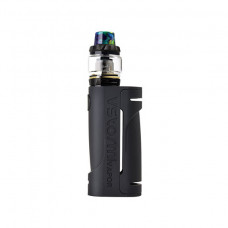 Vapor Storm Eco Hawk Kit -Black