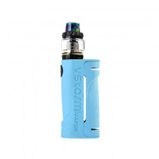 Vapor Storm Eco Hawk Kit -Blue