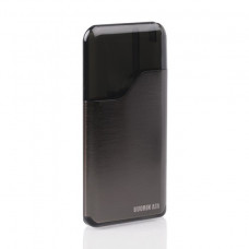 Suorin Air Starter Kits Black