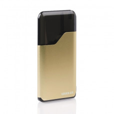 Suorin Air Starter Kits Gold