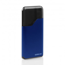 Suorin Air Starter Kits Navy Blue