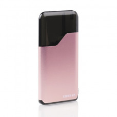 Suorin Air Starter Kits Rose Gold