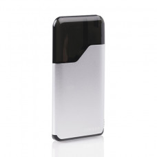 Suorin Air Starter Kits Silver