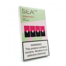 Sea Pods Watermelon Flv.