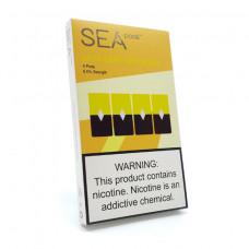 Sea Pods Pineapple Lemonade Flv.
