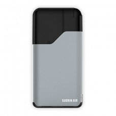 Suorin Air Starter Kits Grey
