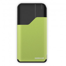 Suorin Air Starter Kits Green