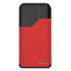 Suorin Air Starter Kits Red