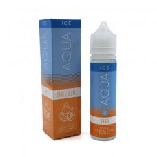 Aqua E-liquid Oasis Ice 60ml