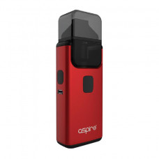 Aspire Breeze 2 AIO Starter Kit Red