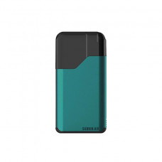 Suorin Air Starter Kits Teal Blue