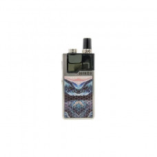 Orion XQ Ultra Portable Kit by Lost Vape Fantasy