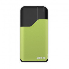 Suorin Air Starter Kits Light Green