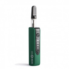 SUTRA STICK 650MAH. GREEN WAX