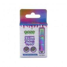 Ooze Slim Twist Pro- Rainbow