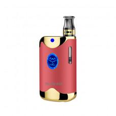 Kangvape TH-420ii box
