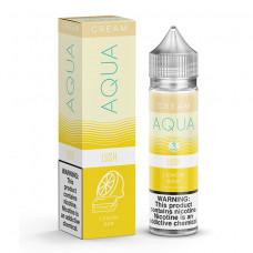 Aqua E-liquid LUSH 60ml