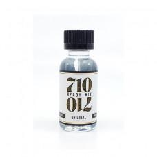 710 ready mix original
