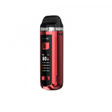 RPM2 Kit Bulit in Battery 2000 mAh