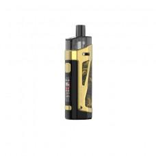 Scar P3 Kit by Smok 80w