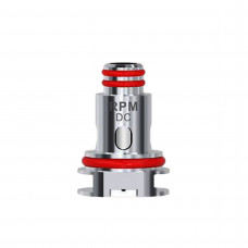 Nord Coil DC 0.8ohm