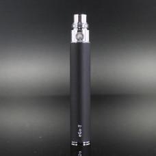 E-Go T Battery 900 mAh Mix Color