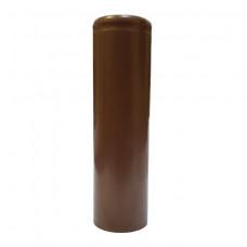 Battery 18650  3000 mAh Mix Color