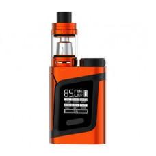 AL 85 Kit Orange & black