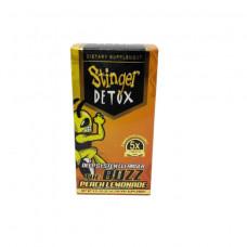 Stinger Detox 5x