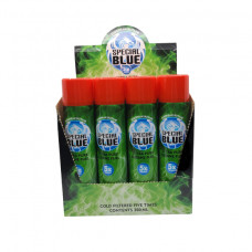 Butane Special Blue 5x Refined 300ml