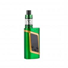 Smok Alien Kit Green Body & Black