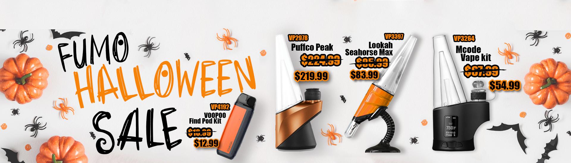 Halloween-Ad-2021
